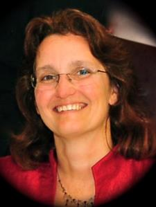Valerie S. - Experienced tutor of Arabic Language (Standard and Dialects)