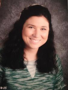 Emily S. - Praxis, Elementary Education, Math
