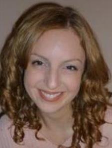 Suzanne O. - Tutor