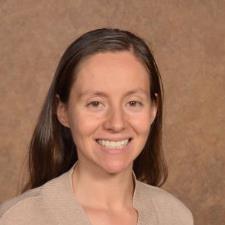 Diana H. - Elementary/Middles School Tutor