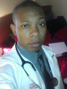Jaleel H. - Experienced Medical Student, Math, Science and SAT Tutor.