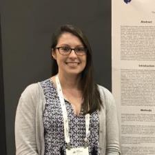 Megan S. - PhD Student seeking jobs tutoring science and math