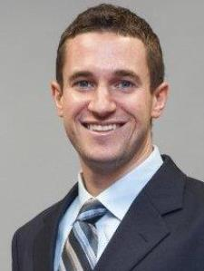 Brett J. - Engineering and Business Professional - Former Duke Grad