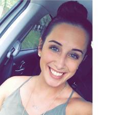 Nicole W. - BSN, Nurse Practitioner Candidate