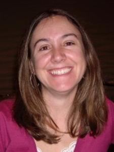 Sonia H. - Native speaker, patient and effective Spanish Tutor for all ages
