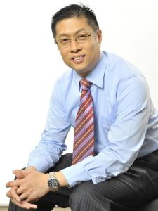 Alfred L. - Maths, Chinese Mandarin and Chinese Cantonese Tutor.