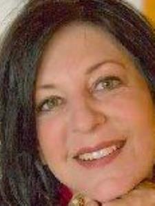 Susan W. - Univ. of Michigan language grad, English/ESL teacher & tutor