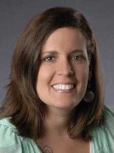 Lauren M. -  Tutor