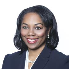Stephanie G. - Attorney/Former Chief of Staff For Writing and Public Speaking