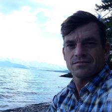 Tacoma Tutoring Tutoring
