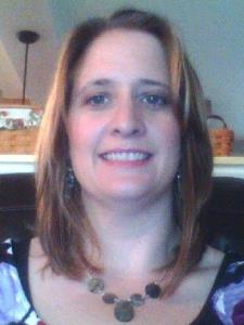 Stephanie B. - Experienced former teacher looking to help students succeed