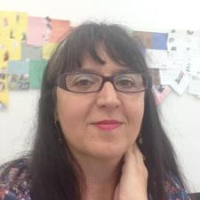 Adriana B. - Italian-Spanish  Instructor: 20 Years of experience and degrees