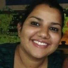 KANIKA S. - PhD BioChem, Tutor for AP Chem, SAT Chem, Maths, Biology