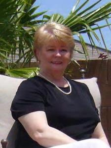 Donna Q. - Private In-home tutoring - licensed and experienced