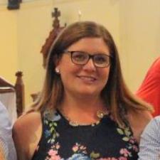 Heather P. - Passionate Teachers Seeking Students