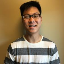 3rd year Medical Student (517 MCAT/36 ACT), former TA for Gen Chem Lab