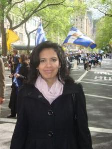 MARINA R. -  Tutor