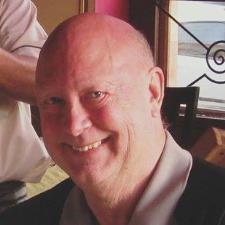 Paul H F. - Retired Special Needs Teacher for General Tutoring.