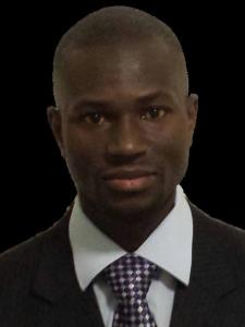 Ibrahima D. - The Right Tutor for Success in Mathematics and Physics!