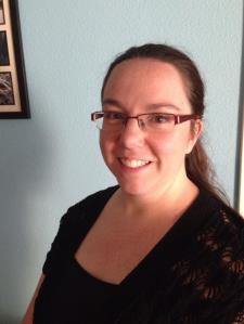 Jessica C. - Patient and Enthusiastic Tutor for Science, Math, and Test Preparation