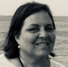 Susan R. - Experienced and Fun Elementary Reading/Writing/ESL Teacher
