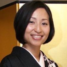 Akari M. - Native Japanese Tutor with Credentials