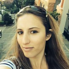 Emmanuelle B. - Native French Tutor with teaching credential !
