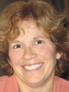 Karen M. -  Tutor