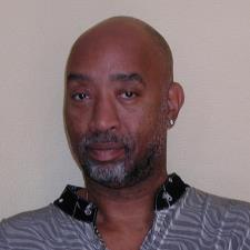 Maurice O. - Grammy nominated musician, producer, engineer