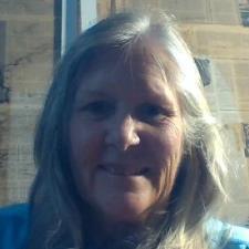Mary S.'s Photo