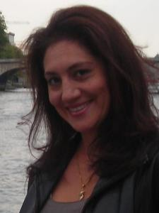 Janette M. - Quality Business, English, French Tutor