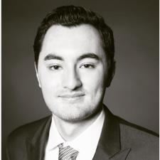 Lucas S. - Former UT Teaching Assistant, expert in Finance & Statistics