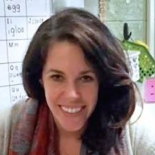 Cate M. - Experienced, Enthusiastic Reading Tutor for Struggling Readers