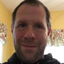 Mike H. - High School and College teaching and tutoring experience