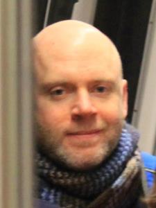 Paul B. - ESL/EFL Tutor w/ 10+ years of experience