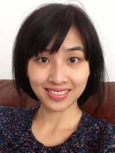Lulu Q. - Chinese teacher who use to be a Chinese teacher in China