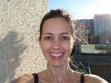 Elizabeth M. - PhD level psychology/neuropsychology tutor