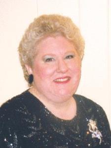 Dr. Bonnie G. -  Tutor