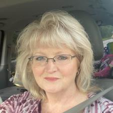 Tutor Professional Quilting and Embroidery Educator and Music Teacher