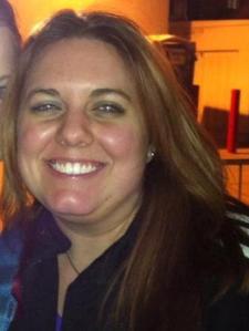 Melissa R. - Math/ Test Prep