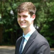Jacob R. - Math & Stats Tutor
