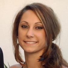 Ashley N. - BioPsychology/Psychology Tutor