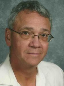 Don M. - UCSD grad, credentialed English teacher, published author, editor