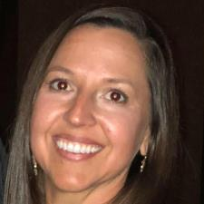 Kristen S. - Air Force Academy grad, MD, Peace Corps Volunteer, experienced tutor!