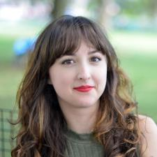 Julianne R. - Professional writer & editor; Harvard Grad; specialize in essays