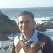 Prashant K. - Experienced computer science teacher