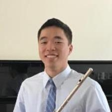 Irwin H. - Piano and Flute Teacher