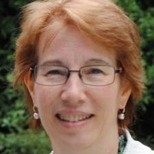 Kathleen S. - Wide-ranging experience in life sciences