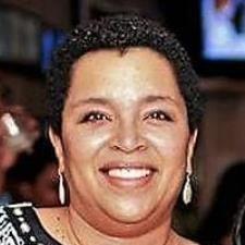 Felicia C. - College Advising For 18 Years