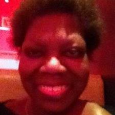 Kimberly R. - Experienced Tutor and Ivy League Grad